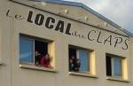Le_local_du_CLAPS.jpg