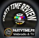 Logo-PT-Review.gif