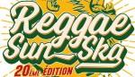 Reggae-sun-ska-2017-racadre.jpg