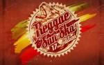 Reggae_Sun_Ska_2014.JPG