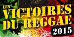 Victoire_du_reggae_2015.jpg