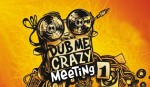 dub-me-crazy-meeting---rennes---19-oct-2013.jpg