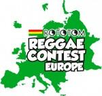 european_reggae_contest.jpg