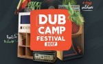 logo_dub_camp_2017.jpg