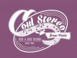 Soul Stereo Sound System - Rub A Dub since 1998
