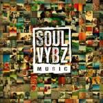 soul_vybz_music.jpg