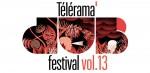telerama-dub-festival-2015.jpg