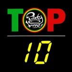 top10-web.jpg