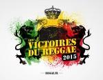 victoires-du-reggae-2015.jpg