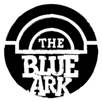 The Blue Ark FM  - DJ Lee Scratch Perry)