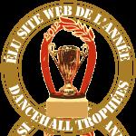 Dancehall Trophées