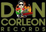 00-Don-Corleon-Records_500px1.gif