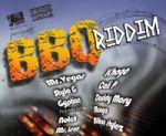 BBQ-Riddim-Mix---November-2011.gif