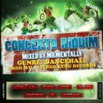 Concerto_riddim_-_JAN_2013.jpg