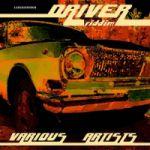 Driver-Riddim-Front-Cover.jpg