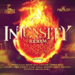 INTENSITY_RIDDIM-CHIMNEY_RECORDS-21ST-HAPILOS.jpg