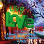Live-in-Love-Riddim.jpg
