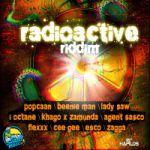 RadioActive-Riddim-Cover.jpg