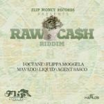 Raw-Cash-Riddim-CD-Front-Cover.jpg