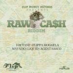Raw-Cash-Riddim-CD-Front-Cover.jpg