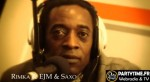 EJM_freestyle_-_26_FEV_2012.JPG