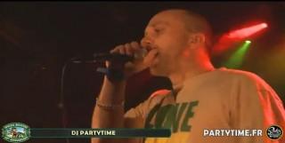 SD10_-_Partytime.JPG