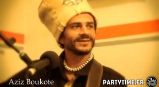 freestyle_aziz_boukote_-_sept_2012.JPG