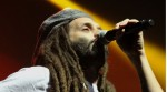 Alborosie_at_Paris_by_Lisou.jpg