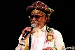Bunny_Wailer_at_Summer_Vibration_2015.jpg