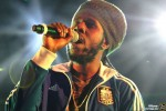Chronixx_at_Reggae_Sun_Ska_2014.jpg