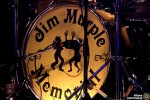 Jim_Murple_Memorial_chez_Paulette.jpg