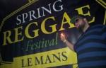 Spring_Reggae_Fest_8_with_Francky_-_1er_Mars_2014.jpg
