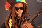 Steel_Pulse_at_GRF_2013.JPG