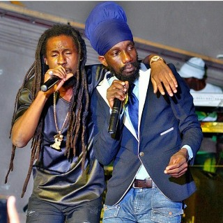 jah_cure_and_sizzla_-_thesocalyst.jpg