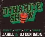 Dynamite_show_-_podcast.jpg