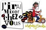 Jirai_mixer_chez_vous.jpg