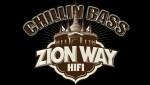 Logo-podcast-Chillin-bass---zion-way-hifi.jpg