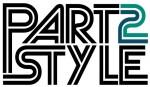 Logo_Part2style.JPG