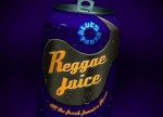 Logo_Reggae_juice_mini.jpg