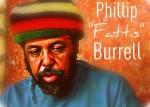 Philip_Fattis-Burrell.jpg