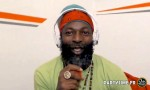 Capleton-at-Party-Time-Radio-Show---28-SEPT-2014.jpg