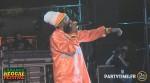 Capleton_2_at_Garance_Reggae_Fest_2014.jpg