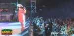 Capleton_at_Garance_Reggae_Fest_2014.jpg
