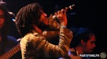 Chronixx_at_CO2_birthday_-_La_cigale_-_6_AVRIL_2014.jpg