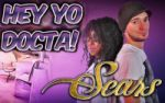 Clip-Scars---Hey-yo-docta---28-JAN-2013.jpg
