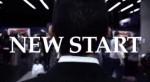 Clip_Guive_-_New_Start_-_DEC_2012.JPG