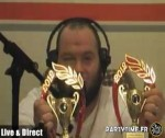 Dancehall_Trophee_-_27_JAN_2013.JPG