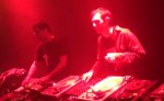 Fogatasound_at_Petit_Bain_-_12_AVRIL_2013.JPG