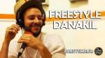 Freestyle_Danakil_-_24_FEV_2014.jpg