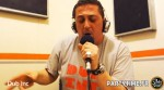Freestyle_Dub_Inc_chez_Party_Time_-_15_DEC_2013.JPG